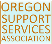 Oregon Support Services Association